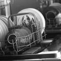 Energia, Wwf: la top ten degli elettrodomestici per dimezzare la bolletta