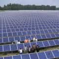 solar-parity