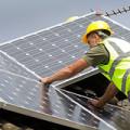fotovoltaico-installatore-2_3